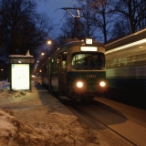 Trams GT8