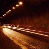Borgby träskin tunneli
