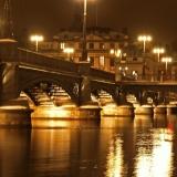 Vasa-silta