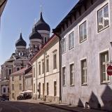 Aleksanteri Nevskin kirkko