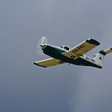 Piper PA-32RT-300 Lance II