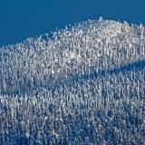 Luminen Valtavaara