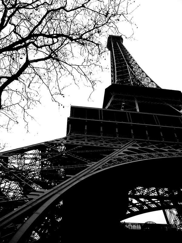 Eiffelin torni