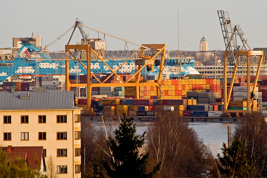 lauttasaaren liikuntakeskus Mikkeli